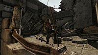 Sniper Ghost Warrior 2 screenshot 99