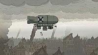 Soldats Inconnus M moires de la Grande Guerre image 14