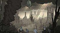 Soldats Inconnus M moires de la Grande Guerre image 15