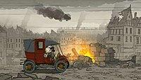 Soldats Inconnus M moires de la Grande Guerre image 17