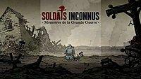 Soldats Inconnus M moires de la Grande Guerre image 2
