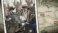 Soldats Inconnus M moires de la Grande Guerre image 3