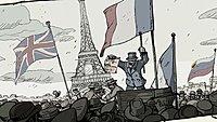 Soldats Inconnus M moires de la Grande Guerre image 4