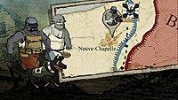 Soldats Inconnus M moires de la Grande Guerre image 6
