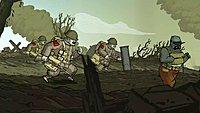 Soldats Inconnus M moires de la Grande Guerre image 7