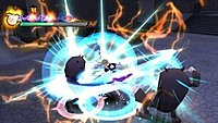 Soul Eater Wii 76180949