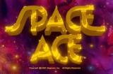 jaquette iOS Space Ace