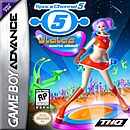 Space Channel 5 : Ulala's Cosmic Attack