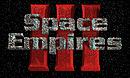 Space Empires 3