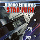 Space Empires : Starfury