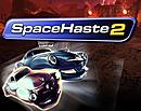 Space Haste 2