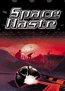 Space Haste