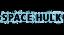 jaquette PS Vita Space Hulk