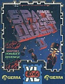 Space Quest 2 : Vohaul's Revenge