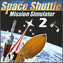 Space Shuttle : Mission Simulator 2