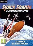 Space Shuttle : Mission Simulator