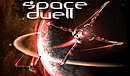 SpaceDuell