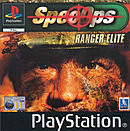 Spec Ops : Ranger Elite