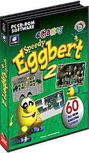 Speedy Eggbert 2