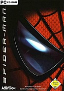 Spider-Man - Le Film