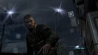 Splinter Cell Blacklist image 173