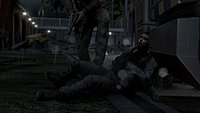 Splinter Cell Blacklist image 174