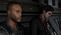 Splinter Cell Blacklist image 179