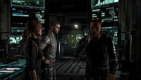 Splinter Cell Blacklist image 183