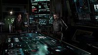 Splinter Cell Blacklist image 185