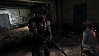 Splinter Cell Blacklist image 196