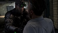 Splinter Cell Blacklist image 198