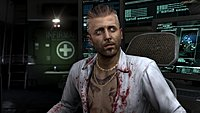 Splinter Cell Blacklist image 203