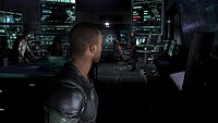 Splinter Cell Blacklist image 215