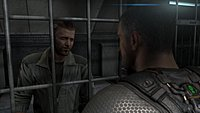 Splinter Cell Blacklist image 221