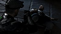 Splinter Cell Blacklist image 227