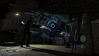 Splinter Cell Blacklist image 229