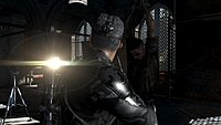 Splinter Cell Blacklist image 232