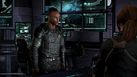 Splinter Cell Blacklist image 243