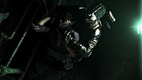 Splinter Cell Blacklist image 247