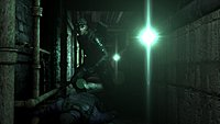 Splinter Cell Blacklist image 248