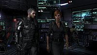 Splinter Cell Blacklist image 249