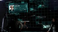 Splinter Cell Blacklist image 253