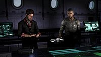 Splinter Cell Blacklist image 256