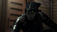 Splinter Cell Blacklist image 259