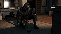 Splinter Cell Blacklist image 260