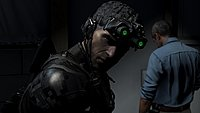 Splinter Cell Blacklist image 263