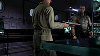 Splinter Cell Blacklist image 267