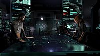 Splinter Cell Blacklist image 269