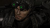 Splinter Cell Blacklist image 277