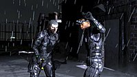 Splinter Cell Blacklist image 279